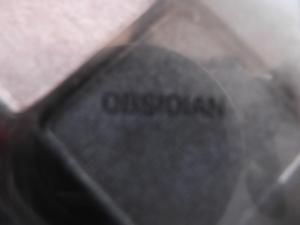 DSCF4583